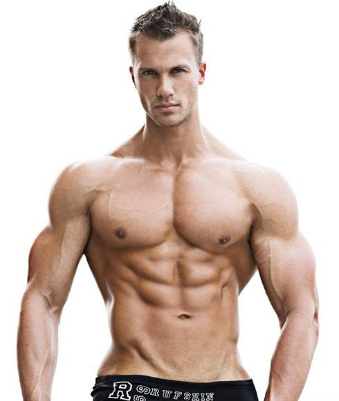 sarms-in-bodybuilding